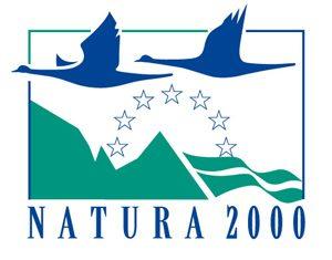 NATURA-2000_logo