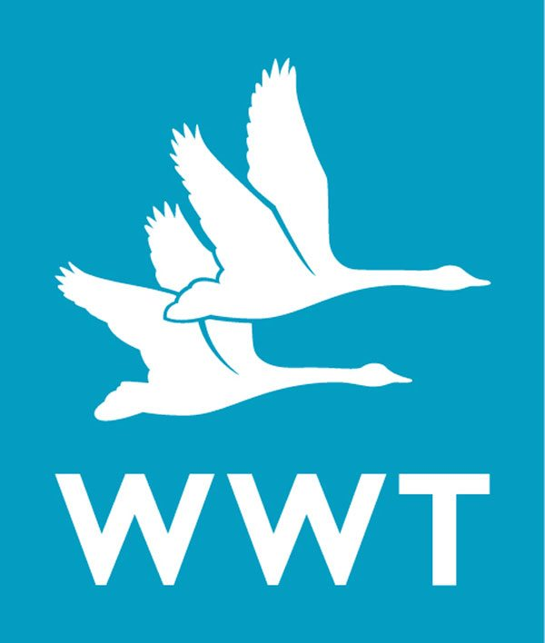 WWT-logo
