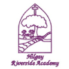 hilgay-riverside-academy_100x100